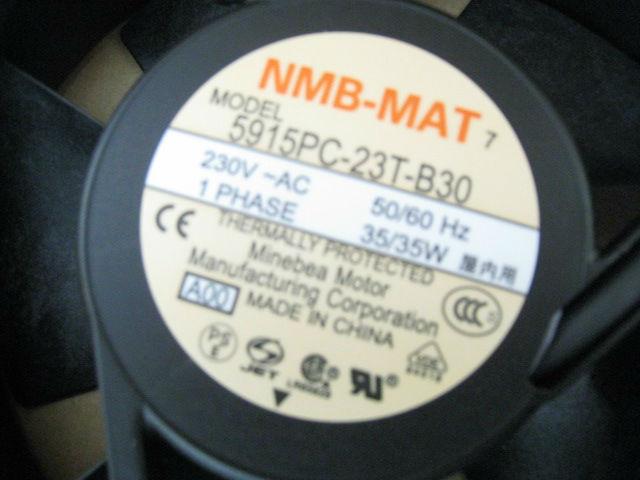 Home Gt Product Categories Gt Measuring Instrument Fan Motor
