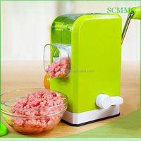 Home Kitchen Meat Vegetable Mincer Food Grinder