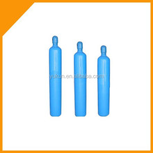 MADE IN CHINA Industry Gas Nitrogen/Oxygen/CO2 Oxygen Cylinder Price