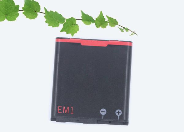 EM1 9360 1.jpg