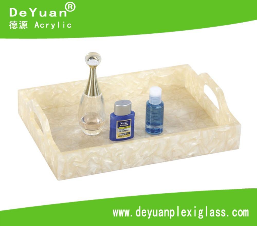 Acrylic hotel tray (9).jpg