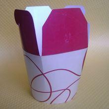 Yuvarlak dipli şehriye kutuları/toptan plastik çay bardak ve tabaklar toplu/yuvarlak şehriye kutusu