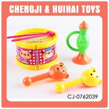 music playing set baby musical instrument