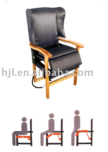 Lift Chair EASY LIFT View lift chair Product Details