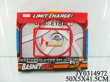 chlidren basketball stand