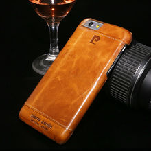 Cell phone case custom design/leather cell phone case for iphone 6 case/case for iphone 6 phone case