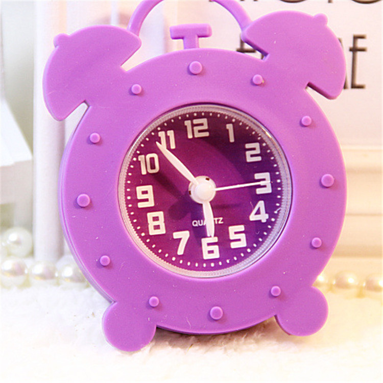 high quality onn fm alarm clock radio manual silicone table clock buy onn fm alarm clock radio. Black Bedroom Furniture Sets. Home Design Ideas