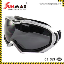 safety glasses ansi & ce safety goggle, military shooting glasses, i826 metal frame optical glasses with ANSI Z87.1 CE