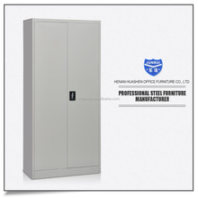 High quality steel file cabinets storage cabinets