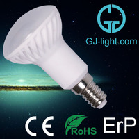 3w circuit for the led bulb Factory price high quality