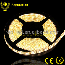 2015 new products double row 20mm width 5050 smd LED flexible LED strip 120leds/m 12V