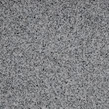 cheap China Sesame Grey granite G614 for tile/slab/stair/countertop