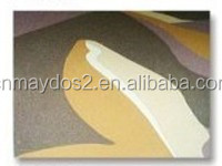 Maydos Colorful-sanding Artistic Water-base Texture paint(TP17)