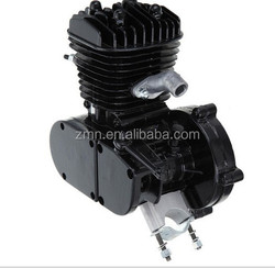 80cc MINI MIDI MOTO 2 STROKE ENGINE KIT to MAKE MOTORISED BICYCLE/ gasoline engine