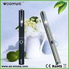 shenzhen Original manufacturer wax atomizer for R-series in USA market .