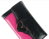 2015 Boshiho pu leather wallet