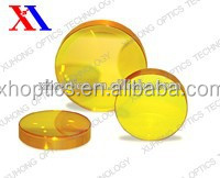 cheap focus lens high quality diameter 18mm/19mm/20mm