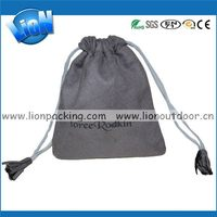 Special hotsell fringe suede bag
