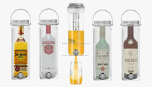 ID-CD-001 2015 High Quality Promotion 2L Cocktail Dispenser /Beer Cooler/Drink Dispenser