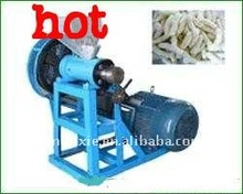 Best sale Stainless steel New Automaticfish China fish food machine manufacturer