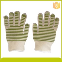 hot selling best price China manufacturer oem silicone oven mitts