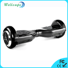 Factory wholesale cheap electric scooter price china