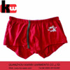 New Design Kids Underwear Comfortable Cotton Teen Boxer Underwear Wholesales for Young Boys
