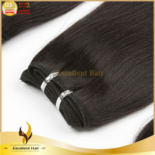 ali express cheap brazilian hair weave bundles straight brazilian hair