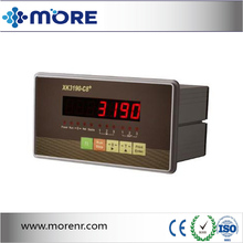 Multifunctional weighing machine with low price