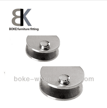 Hot sell high quality glass holding clips support clips