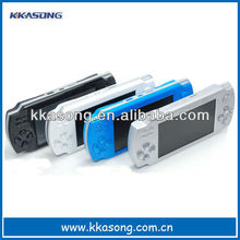 2012 Hot style handheld game console video game player