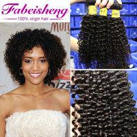 factory price virgin brazilian hair wholesale natural hair wig for men