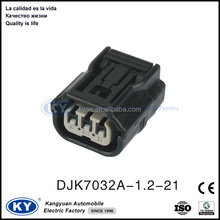 3 Way Sumitomo female HW toyota electrical connector