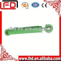 furniture hydraulic boom cylinder double rod
