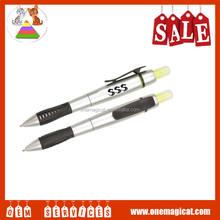Pen-Highlighter Combo 1601