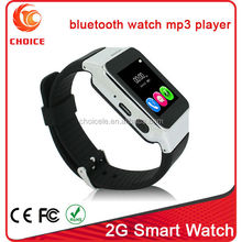 New swiss made wrist watch stainless steel tv women mobile phone