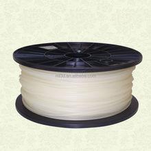 3D printer filament 1kg/reel 1.75mm/2.85mm PLA filament