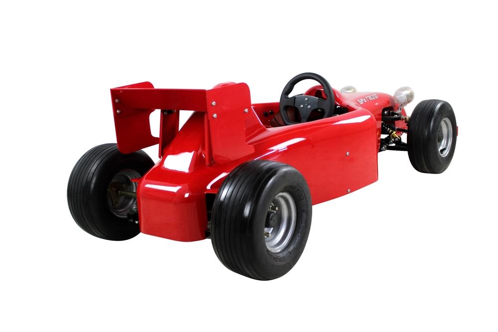 ce lectrique go kart pour les enfants karting id de produit 60248293913. Black Bedroom Furniture Sets. Home Design Ideas