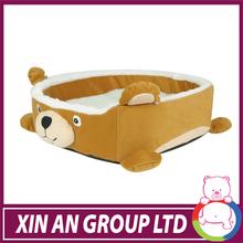 pembe yumuşak kanepe köpek yatak şeklinde köpek yatak pet yatak çin