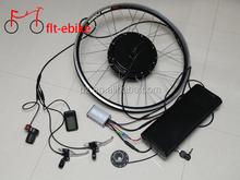 electric bike kit 5000 watt hub motor