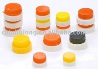 oil bottle caps