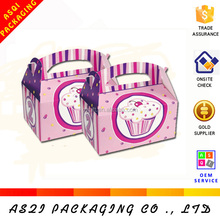 Paper Cake Box,Christmas Wedding Box,For Macaron Gift Bakery Cookie Favor Cupcake Chocolate Packaging
