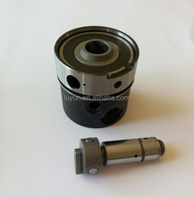 High quality diesel pump head rotor 7183-125L