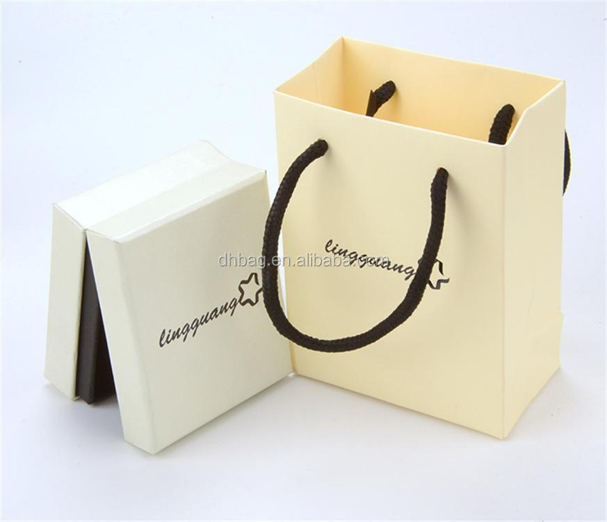 Decorative Cardboard Boxes For Gifts : Decorative cardboard boxes for gift buy
