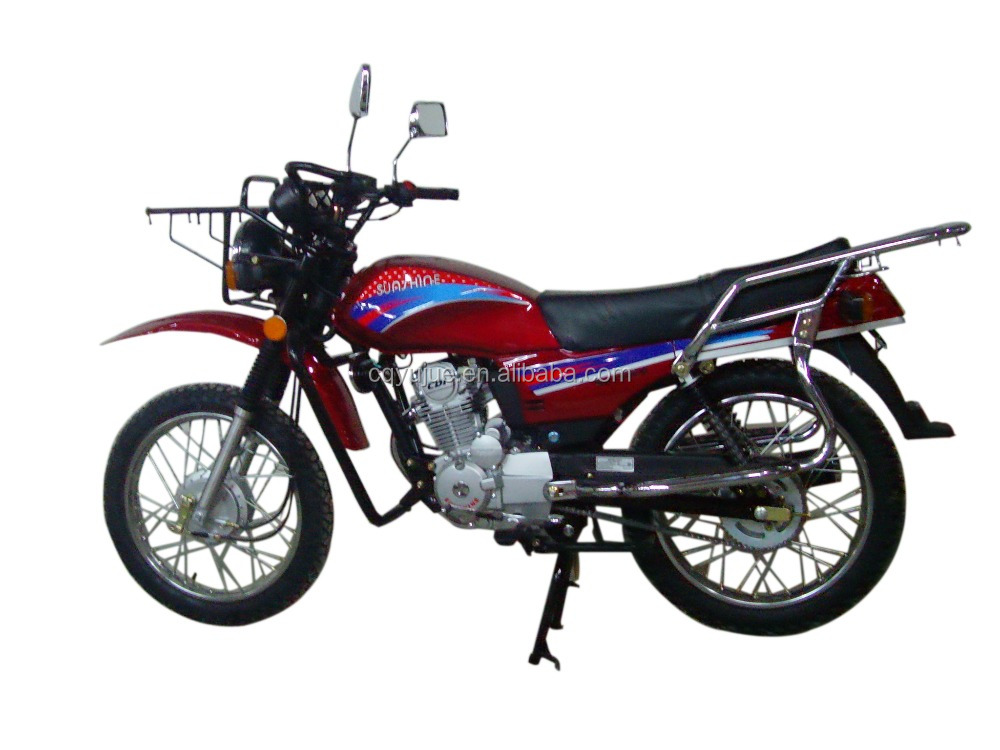 how to get wholesale price of motorcycle
