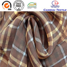 african print chiffon fabric textile