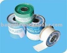 2012 Surgial plaster supplies