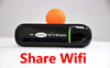 High quality 7.2mbps mifi 3g wireless router with sim card slot