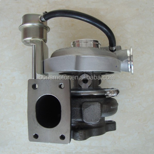turbocharger for CUMMINS 3768610 - (1).JPG