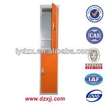 hot sale high quality steel foot locker